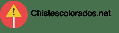 Chistes colorados